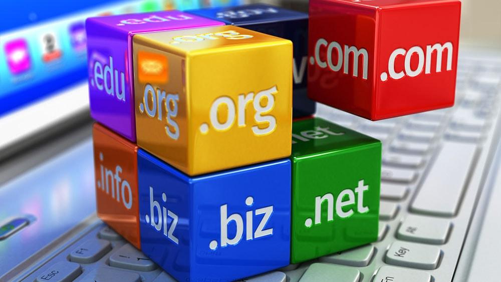 dominios-criar-um-blog-min